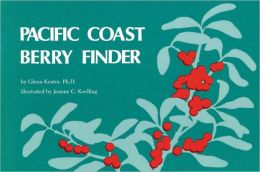 Pacific Coast Berry Finder
