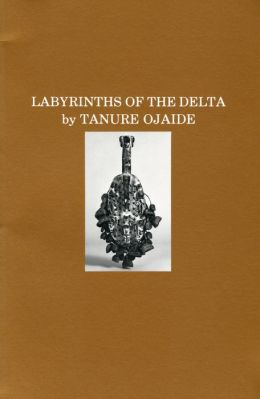 Labyrinths of the Delta