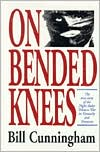 On Bended Knees: The Night Rider Story