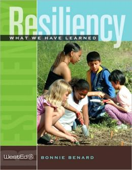 Resiliency: What We Have Learned