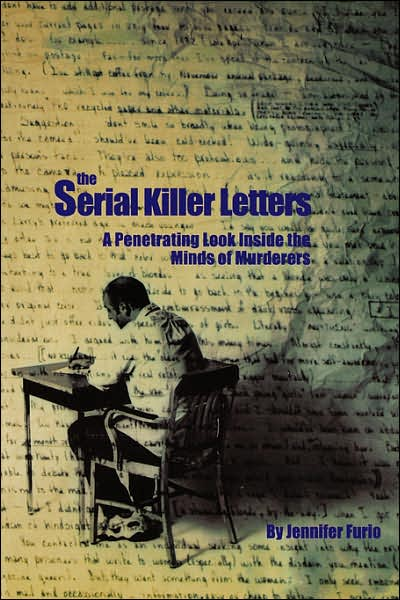 The Serial Killer Letters