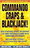 Commando, Craps and Blackjack!