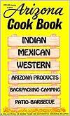 Arizona Cook Book