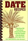 Date Recipes