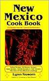 New Mexico Cookbook