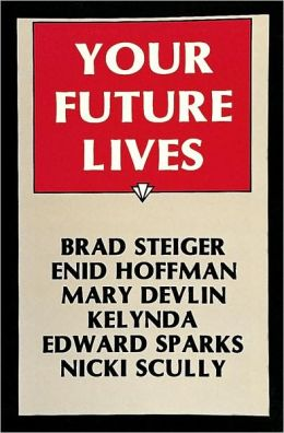 Your Future Lives