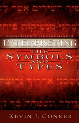 Interpreting The Symbols And Types