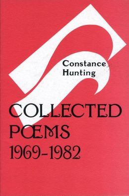 Collected Poems, 1969-1982
