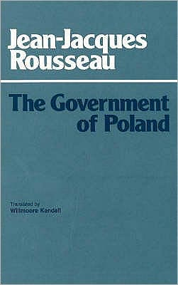 Government of Poland