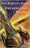 Dreamweaver's Dilemma: Short Stories and Essays