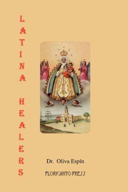 Latina Healers