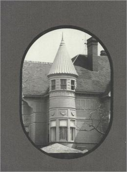 Historic Traverse City Houses