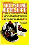 Handbook for the Young Athlete