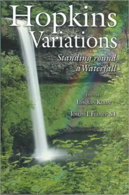 Hopkins Variations:: Standing Round a Waterfall.