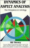 Dynamics of Aspect Analysis; New Perceptions in Astrology