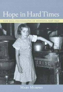 Nez Perce Summer 1877: The U. S. Army and Nee-Me-Poo Crisis