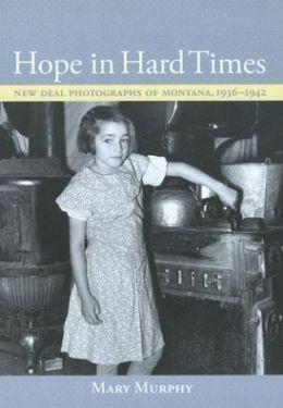 Nez Perce Summer 1877: The U. S. Army and Nee-Me-Poo Crisis