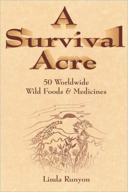 A Survival Acre