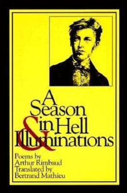 A Season in Hell & Illuminations