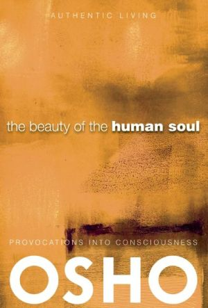 The Beauty of the Human Soul: Provocations Into Consciousness