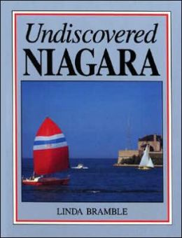 Undiscovered Niagara