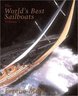 World's Best Sailboats: A Survey