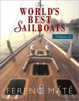 World's Best Sailboats