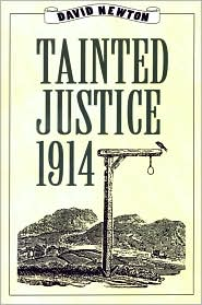 Tainted justice, 1914