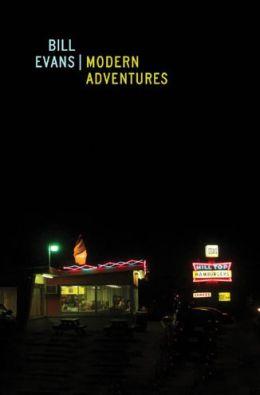 Modern Adventures