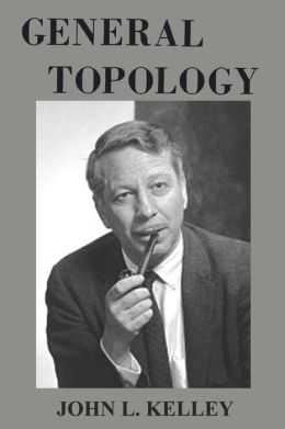 General Topology