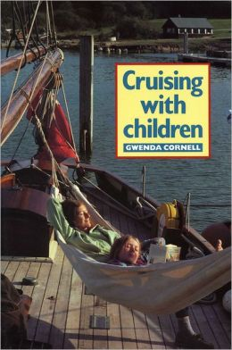 Cruising with Children