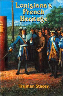 Louisiana's French Heritage