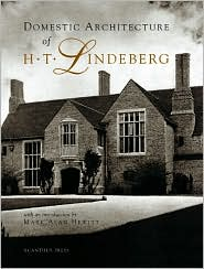 Domestic Architecture of H. T. Lindeberg