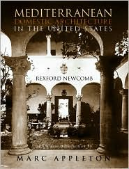 Mediterranean Domestic Architecture for the United States