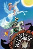 Book Cover Image. Title: Behold a Pale Horse:  Exposing the New World Order, Author: William Cooper
