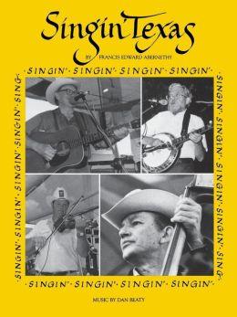 Singin' Texas