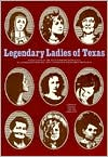 Legendary Ladies of Texas