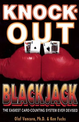 Knockout Blackjack