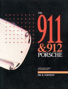 911 & 912 Porsche