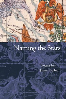 Naming the Stars: Poems