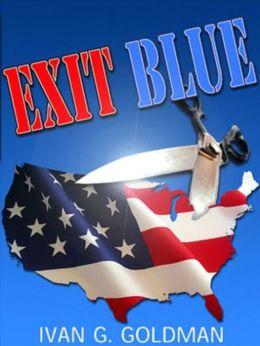 Exit Blue