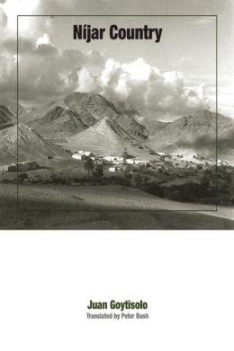 Nijar Country
