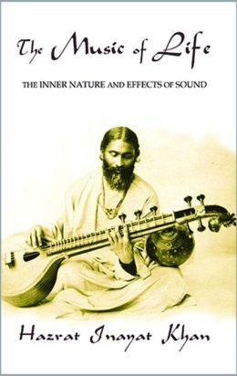 The Music of Life: The Inner Nature and Effects of Sound