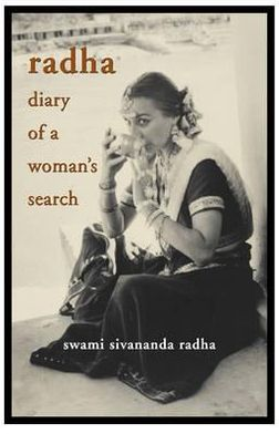 Radha Diary of a Woman's Search