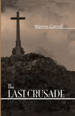 Last Crusade: Spain 1936