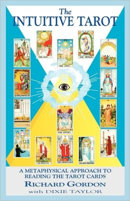 The Intuitive Tarot