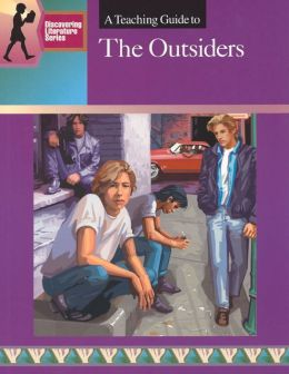 Teaching Guide to The Outsiders