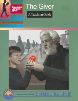 Giver: A Teaching Guide