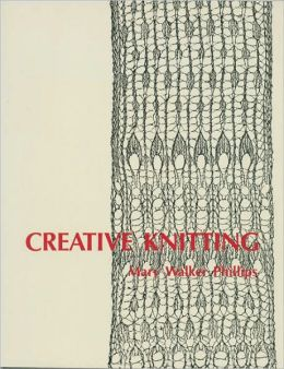 Creative Knit
