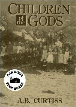 The Children of the Gods